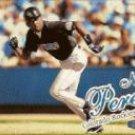 1998 Ultra #77 Neifi Perez