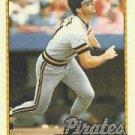 1989 Topps 293 Glenn Wilson