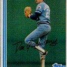 1982 Topps #264 Dan Quisenberry