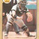 1987 Topps 60 Tony Pena