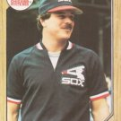 1987 Topps 149 Ray Searage