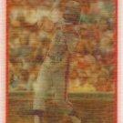 1987 Sportflics #133 Keith Hernandez