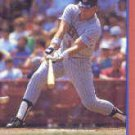 1989 Score Hottest 100 Stars #14 Kent Hrbek