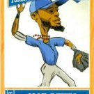 2013 Triple Play #46 Jose Reyes
