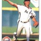 1990 Upper Deck 448 Dave Smith