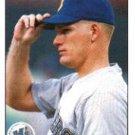 1990 Upper Deck 534 Jay Buhner
