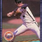 1986 Leaf #132 Nolan Ryan