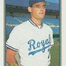 1991 Bowman #298 Tim Spehr RC
