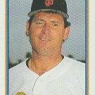 1991 Bowman #619 Don Robinson