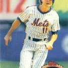1991 Stadium Club #43 Tim Teufel