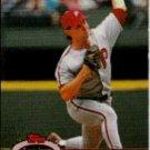1991 Stadium Club #58 Terry Mulholland