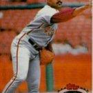 1991 Stadium Club #71 Ken Howell