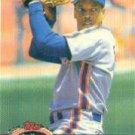 1991 Stadium Club #100 Dwight Gooden