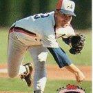 1992 Stadium Club 408 Doug Piatt
