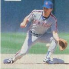 1991 Ultra #225 Keith Miller