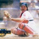 1994 Pinnacle #156 Greg Myers