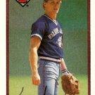 1989 Bowman #251 Kelly Gruber