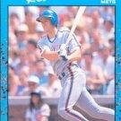 1990 Donruss Best NL #31 Kevin Elster