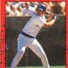 1990 Donruss 293 Greg Brock