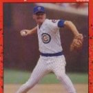 1990 Donruss 585 Jeff Pico