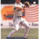 1993 Toys'R'Us #35 Bret Boone