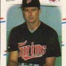 1988 Fleer 7 Steve Carlton