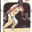 1988 Fleer 460 Gerald Young