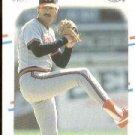 1988 Fleer 495 Gary Lucas