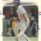 1988 Fleer 513 Mariano Duncan
