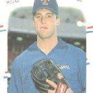 1988 Fleer 483 Bobby Witt