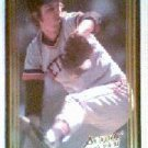 1992 Action Packed ASG #25 Mark Fidrych