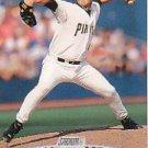 1999 Stadium Club 298 Jason Christiansen