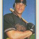 1991 Bowman 624 Mark Leonard RC
