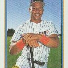 1991 Bowman 644 Thomas Howard