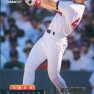 1994 Pinnacle #245 Greg Blosser