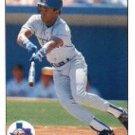1990 Upper Deck 770 Gary Pettis