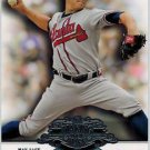 2013 Topps Making Their Mark #MM8 Kris Medlen