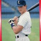 1989 Star #79 Mike Rhodes