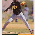 2002 Topps Total #249 Franklyn German