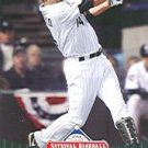 2006 Upper Deck National Baseball Card Day #UD10 Paul Konerko