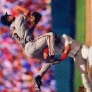 1994 Upper Deck #425 Cal Ripken