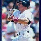 1994 Score #313 John Flaherty