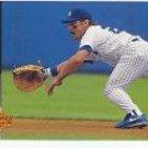 1994 Upper Deck #90 Don Mattingly