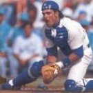 1994 Upper Deck #500 Mike Piazza