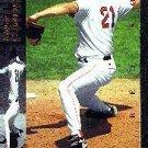 1994 Upper Deck #450 Roger Clemens