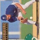 1994 Upper Deck #290 Don Mattingly HFA