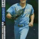 1994 Upper Deck #546 Johnny Damon