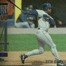 1994 Upper Deck #53 Ken Griffey Jr. FUT