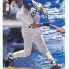 1994 Upper Deck #33 Mike Piazza FT