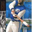 1994 Upper Deck #455 Roberto Alomar